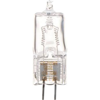 Hensel 300W/120V Integra Modeling Light
