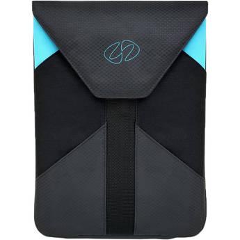 "MacCase iPad Pro 12.9"" Sleeve"