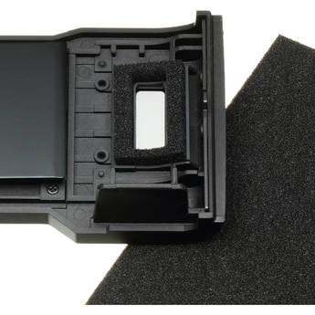 """Japan Hobby Tool Light Seal Foam for Camera Repair (0.059"""" Thickness)"""