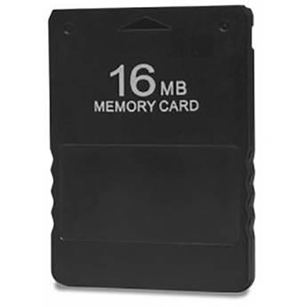 HYPERKIN Tomee 16MB PS2 Memory Card