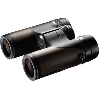 Blaser 8x30 Primus Globetrotter Binoculars