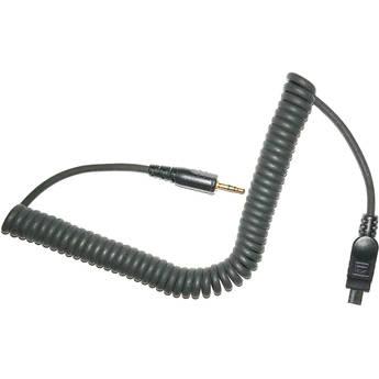 Waterbird Camera Trigger Cable (Nikon 3N/DC2)