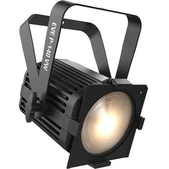 CHAUVET DJ EVE P-140 VW Variable-White LED Wash Light