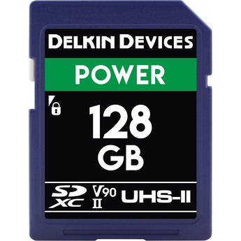 Synergy Digital Camera Memory Card 128GB Secure Digital Works with Fujifilm GFX 50R Digital Camera Class 10 Extreme Capacity Memory Card SDXC