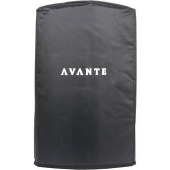 Avante Audio Cover for A10 Speaker (Black)