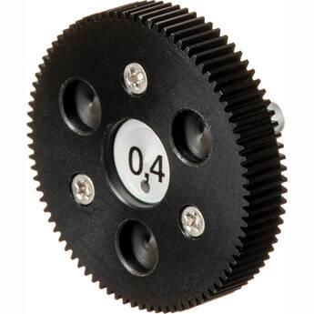 HEDEN Drive Gear for M21VE and M21VE-L Motors (0.4 MOD)