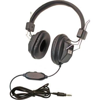 Califone Kids Headphone
