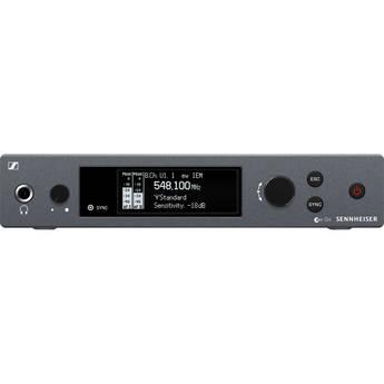 Sennheiser SR IEM G4 Stereo Transmitter (A: 516 to 558 MHz)