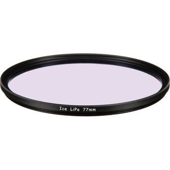 Ice 77mm Lipo Light Pollution Filter