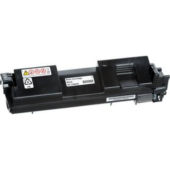 Ricoh SP C360HA Black High-Yield Toner Cartridge