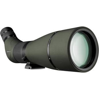Vortex Viper HD 20-60x85 Spotting Scope (Angled Viewing)