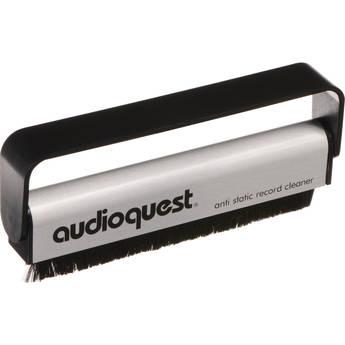 AudioQuest Anti-Static Record Cleaner Brush