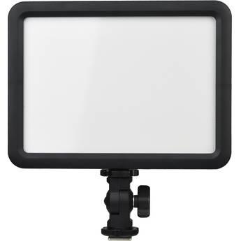 Professional Video On Camera Lights B H Photo Video