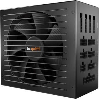 be quiet! Straight Power 11 850W 80 Plus Gold Modular Power Supply
