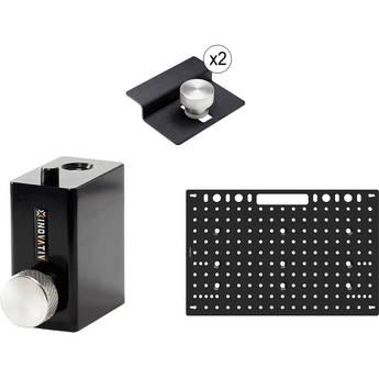 Inovativ DigiSystem Pro Kit with DigiBase
