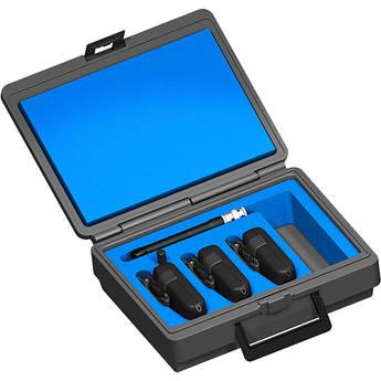 Comtek FPM-216 Field Program Monitoring Kit