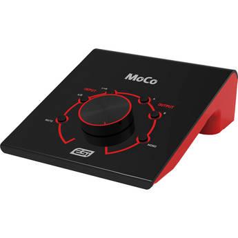 ESI MoCo Passive Monitor Controller