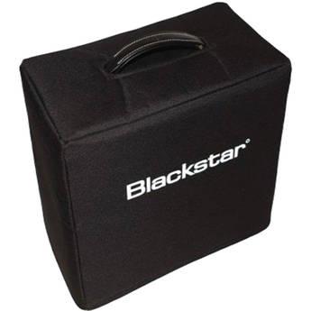 """Blackstar Cover for Venue MkII Club 40, 1x12"""" Combo"""