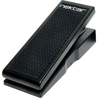 Nektar Technology Universal Expression Pedal