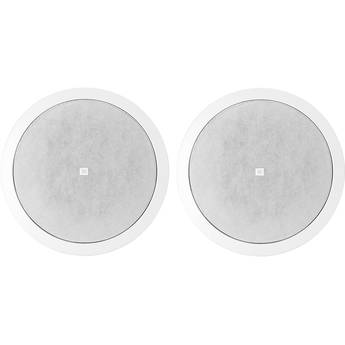 JBL Control 26CT - Ceiling Speaker with Transformer (Pair)