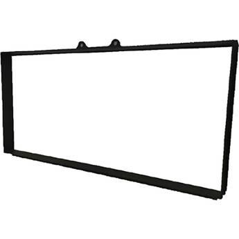 Cineo Lighting Diffusion Frame & Snap Bag Bracket for Standard 410 LED Panel