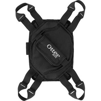 """OtterBox Utility Series Latch II for 13"""" Tablets"""
