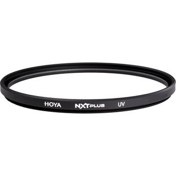 Hoya 49mm NXT Plus UV Filter