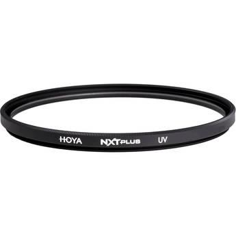 Hoya 72mm NXT Plus UV Filter