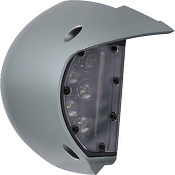 Panasonic IR LED Unit for AeroPTZ Cameras WV-SUD6FRL1 B&H Photo