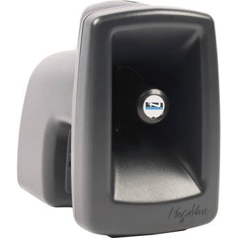 Anchor Audio MEGA2-U4 MegaVox 2 Portable PA System with Bluetooth & Two Dual Mic Receivers