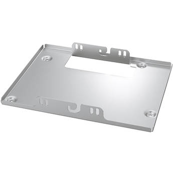 Panasonic Bracket Assembly for PT-MZ670 Series LCD Projector