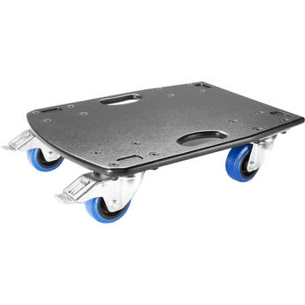 LD Systems MAUI 28 G2 CB Dolly Board for MAUI 28 G2 Subwoofer