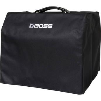 Boss ACSPRO Custom Cover for Acoustic Singer Pro