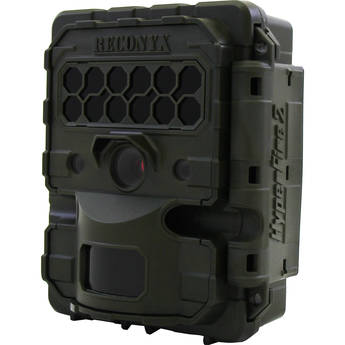 RECONYX HF2X Hyperfire 2 Trail Camera (Olive Drab Green)