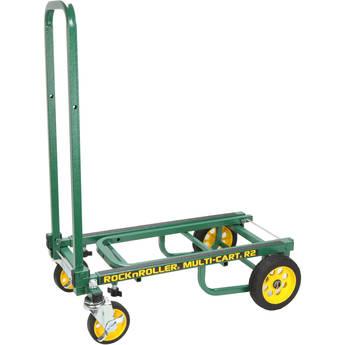 Lightweight Wheeled Shopping Trolley Hard Wearing Wheel Rolling Push Trolly Shopping Trolley,2in1 Folding Shopping Cart with Aluminium Handles 65L Capacity Hand Truck Loading 50kg A