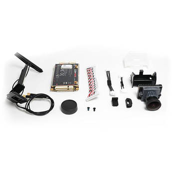 UVify HD Camera Upgrade Kit for Draco