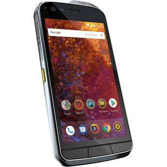 Cat S61 64GB Smartphone (Unlocked)