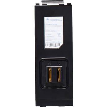Sublue US Whiteshark Mix 11,000mAh Battery