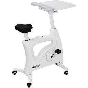 Loctek FlexiSpot V9 Desk Exercise Bike