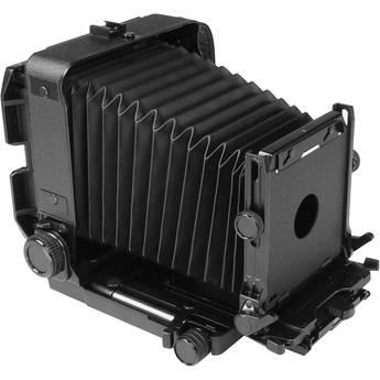 """Toyo-View 45AX 4 x 5"""" Field Camera"""