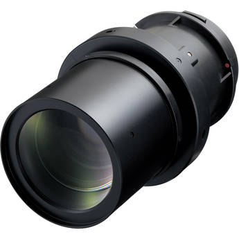 Panasonic 74.8-118.2mm Zoom Lens for PT-EZ770Z/PT-MZ670/PT-MZ770 Series Projector