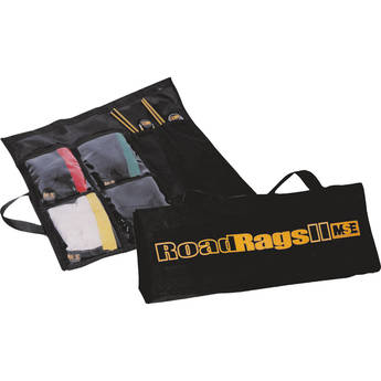"Matthews RoadRags II Kit (24x36"")"