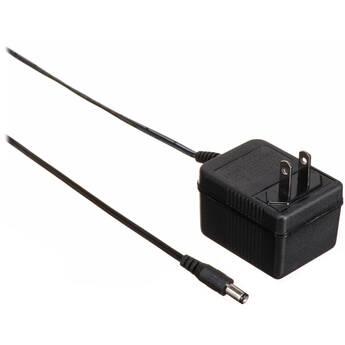 Rolls PS12 12 Volt AC Adapter for Rolls and Bellari Portables