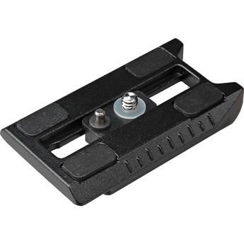 Daiwa / Slik PK-S03 Camera Mounting Plate - for DST-3 Head