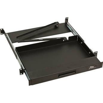 Middle Atlantic KB-SS Keyboard Sliding Shelf