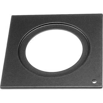 Beseler Lensboard for Printmaker 35/67 Enlargers