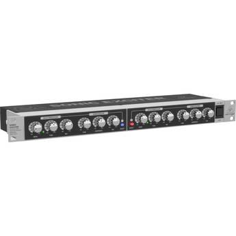 Behringer SX3040 V2 Sonic Exciter - Stereo Sound Enhancement Processor