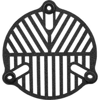 "Farpoint Bahtinov Focus Mask (2.5-4.5"" OTA Diameter)"
