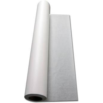 "D&K TechMount Dry Mounting Adhesive (40.5"" x 150')"