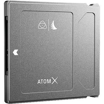 Angelbird AtomX SSDmini (500GB)
